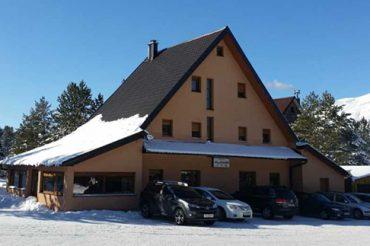 smjestaj-hoteli-alpina