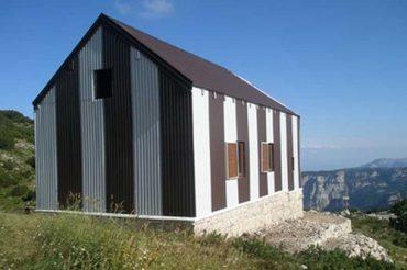 smjestaj-planinarski-vilinac