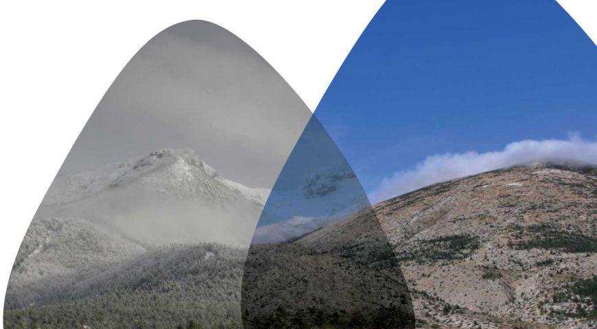 aranzmani-planinske-ture