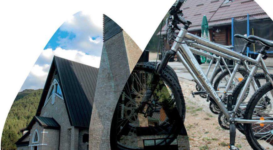 aranzmani-rekreativna-biciklisticka